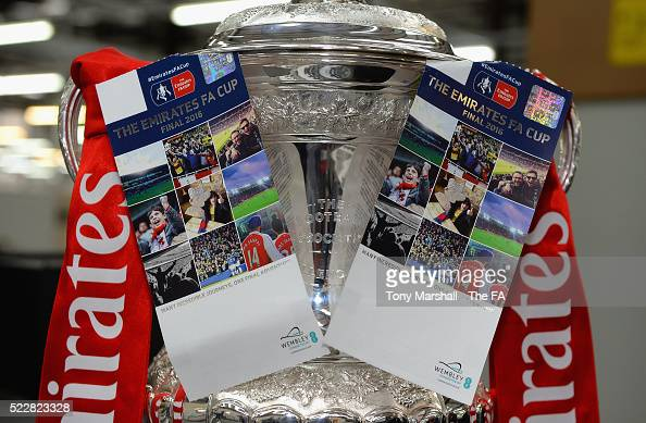 competition eng fa cup