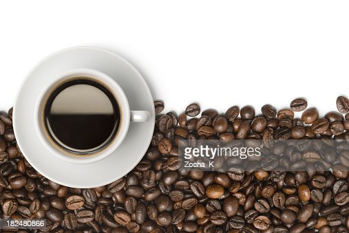 Image Result For How Many Cups Of Coffee In A Pound Of Beans