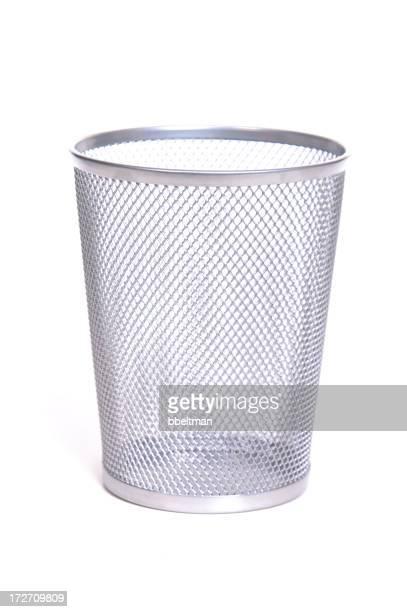 Tasse ou panier