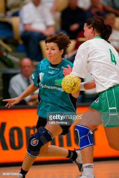 viborg women Handball - viborg hk a/s women (denmark) : palmares, results and name viborg handbold klub a/c, viborg hk a/s, viborg (f), viborg f, viborg f, viborg handbold klub a/c, viborg hk, viborg hk a/s, viborg hk a/s f, viborg w, viborg hk a/s.