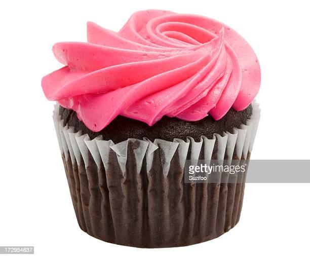 - cupcake