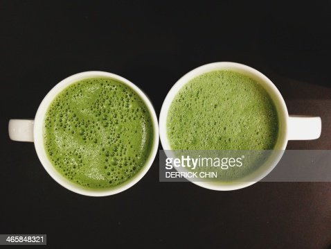 Cuppa : Stock Photo