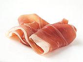 Cured Ham (Italian Prosciutto di Parma)