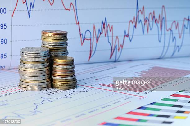 currency value