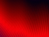 Curtain background red modern wave pattern design