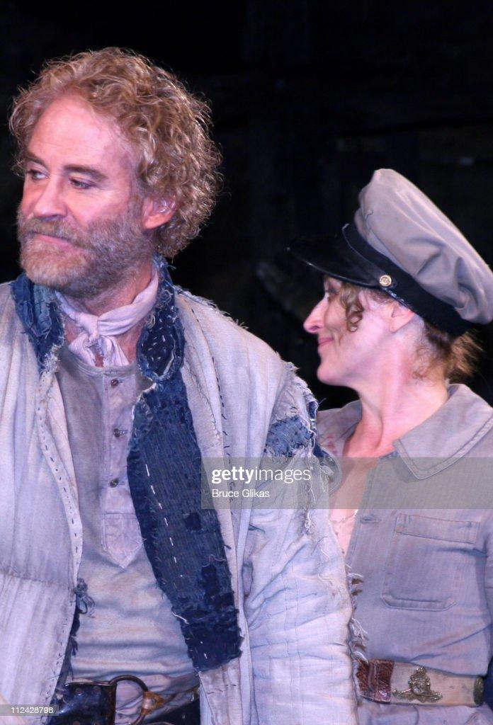 ... Macbeth on Pinterest | Lady macbeth, Shakespeare macbeth and Acts 5