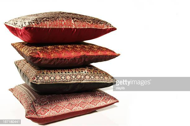 cushions from the middle east