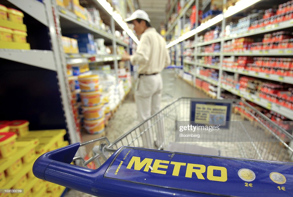 metro cash carry report All this time it was owned by metro cash & carry ltd metro-ccru domain is owned by metro cash & carry ltd and its registration expires in 10 months.