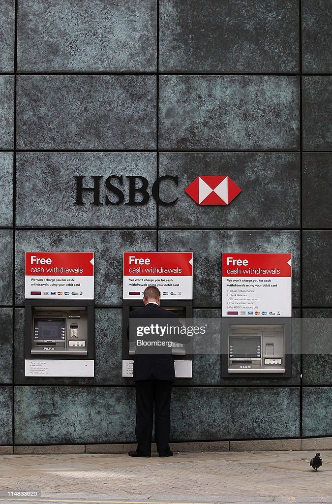 Hsbc Teller Jobs. Head Teller Cover Letter. Smart App Screen Shot .