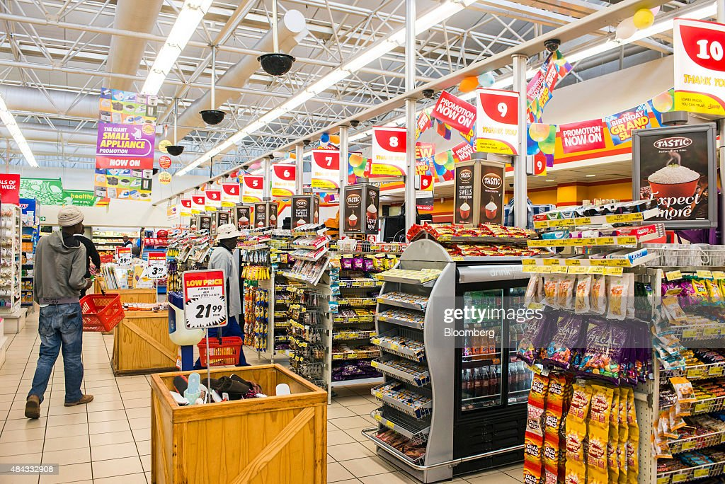 shoprite holdings Sharenet jse securities exchange company news and press releases for  shoprit shoprite holdings limited.
