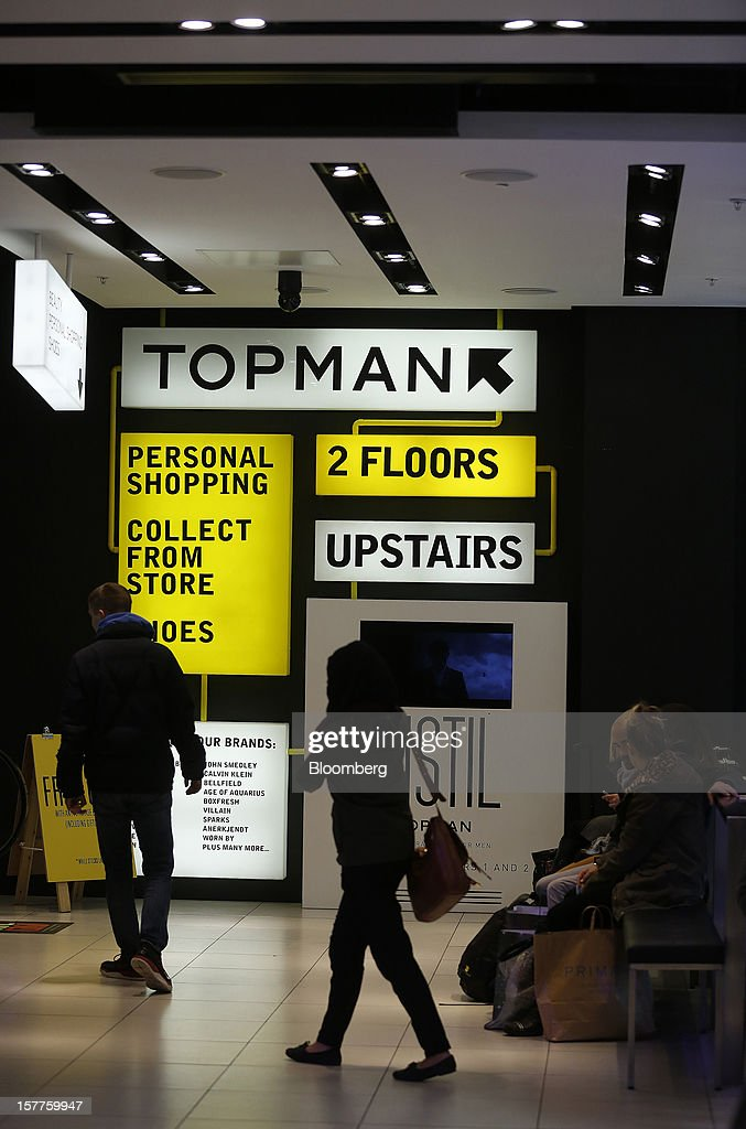 business model of topman This case study was developed through a series of researches and reviews during my internet marketing strategies class @ nyu, nyc.