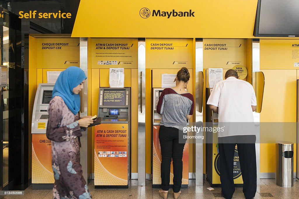 automated teller machine innovation in the banking industry The paper examined the impact of automated teller machines (atms) on  customers'  innovation, technological change, and growth  o3 - innovation   services and customer satisfaction in the nigerian banking industry.