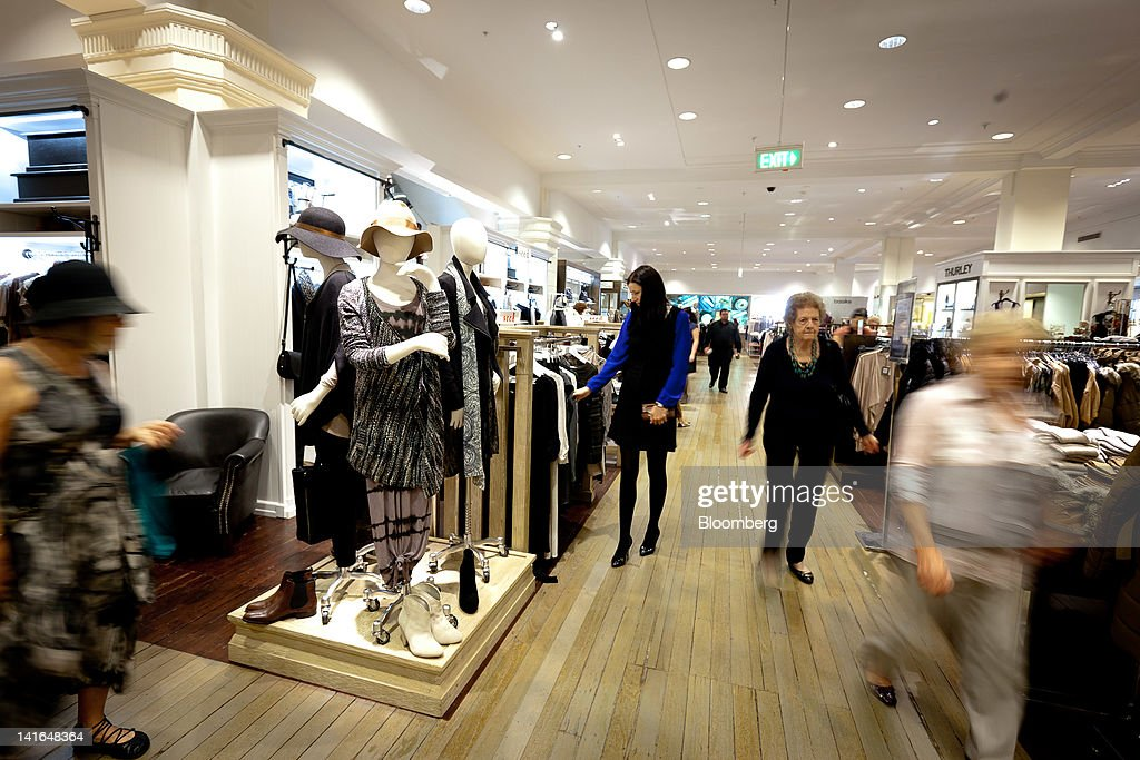 david jones value chain David jones membership rewards® - shop with points skip to main content start of menu my account you are under myaccount primary tab card accounts expand.