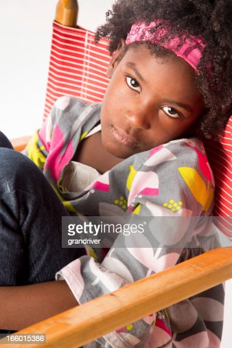Cute 15 Year Old Girls cute 5 year old african american girls stock photo | getty images