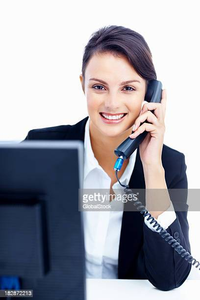 telephone etiquette Telephone etiquette training is an imperative part of our soft skills training and bpo training, it covers all aspects of phone etiquette and ways to make a great.