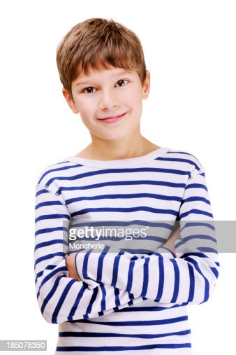 Cute 11 Year Old Boy Stock Photos And Pictures