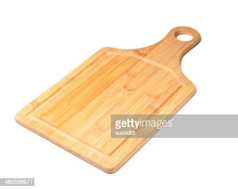cutting board : Stock Photo