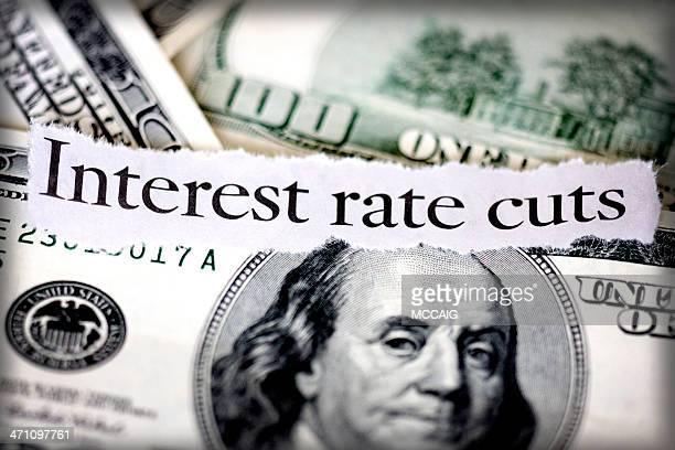 cutting rates