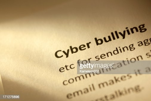 types of bullying essay types of bullying essay 12 new entries added to bullying essay bullying definition statistics on bullying how to deal bullies what is bullying