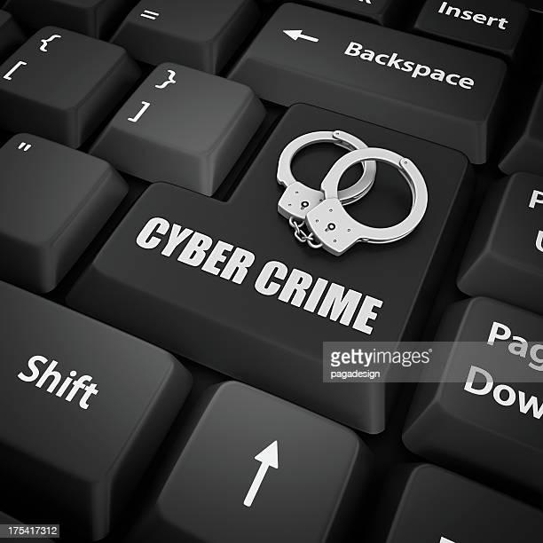 La cyber crime