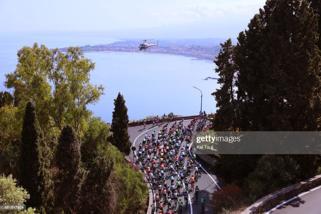 Image result for giro d'italia 2017 stage 5 landscapes