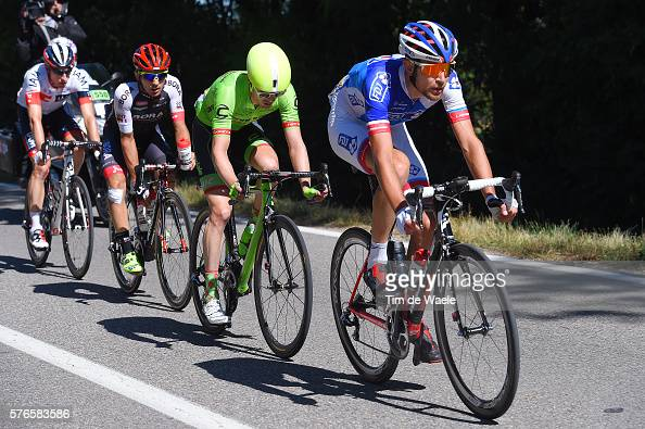 //media.gettyimages.com/photos/cycling-103th-tour-de-france-2016-stage-14-jeremy-roy-alex-howes-picture-id576583586?s=594x594)
