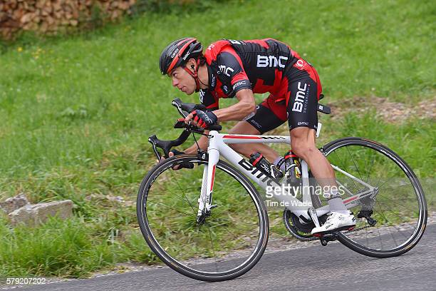 Sports round stock photos and pictures getty images for Richie porte tour de france 2016