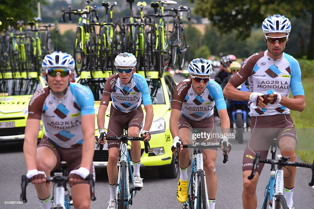 http://media.gettyimages.com/photos/cycling-103th-tour-de-france-2016-stage-3-romain-bardet-alexis-team-picture-id544861094