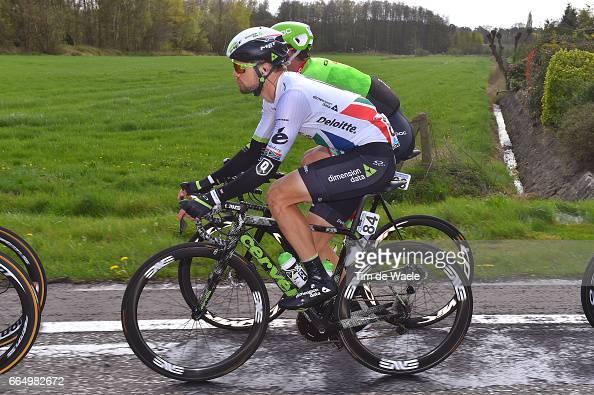 http://media.gettyimages.com/photos/cycling-105th-scheldeprijs-2017-reinardt-janse-van-rensburg-mol-picture-id664982672?s=594x594