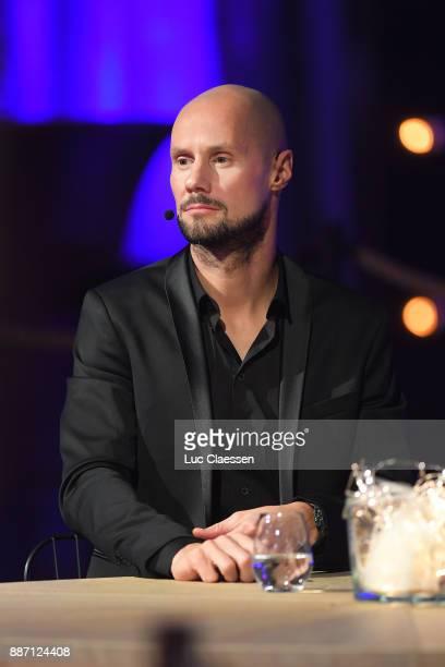 26th Kristallen Fiets 2017 Tom BOONEN / Casino Knokke /
