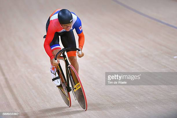 Theo Bos Cyclist Stock Photos and Pictures | Getty Images
