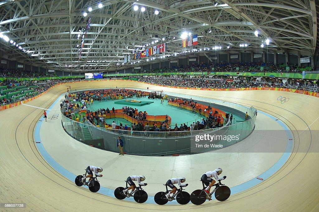 cycling-31st-rio-2016-olympics-track-cyc