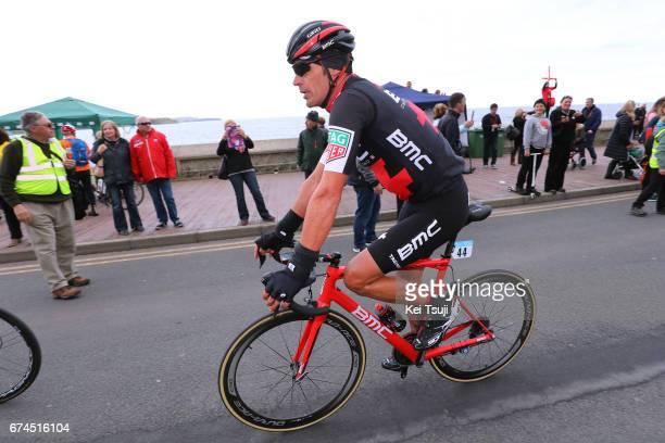3rd Tour of Yorkshire 2017 / Stage 1 Arrival / Manuel QUINZIATO / Bridlington Scarborough / Tour de Yorkshire /