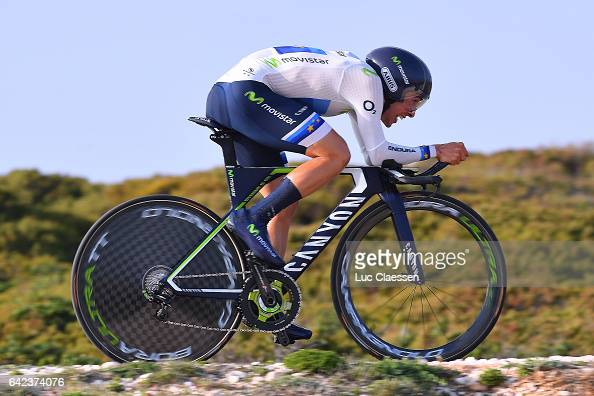 http://media.gettyimages.com/photos/cycling-43rd-volta-algarve-2017-stage-3-jonathan-castroviejo-sagres-picture-id642374076?s=594x594