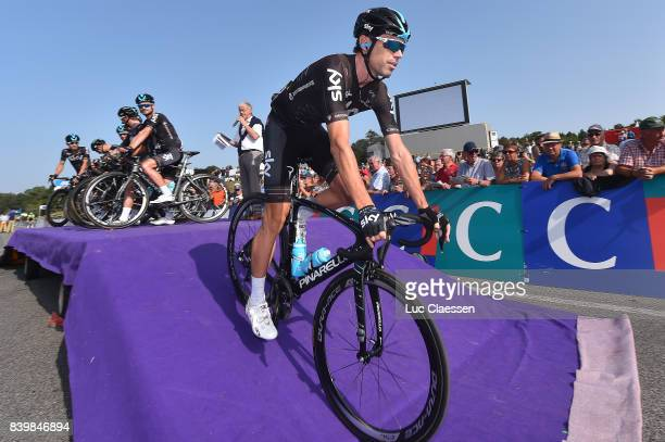 51st Bretagne Classic Ouest France Philip DEIGNAN / Ploulay Ploulay / BCOF /