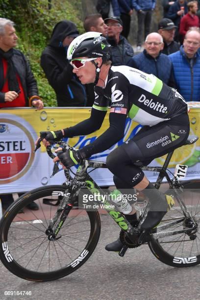 52nd Amstel Gold Race 2017 / Men Benjamin KING / Maastricht Valkenburg / Men /