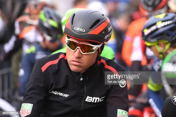 52nd Amstel Gold Race 2017 / Men Greg VAN AVERMAET / Maastricht Valkenburg / Men /
