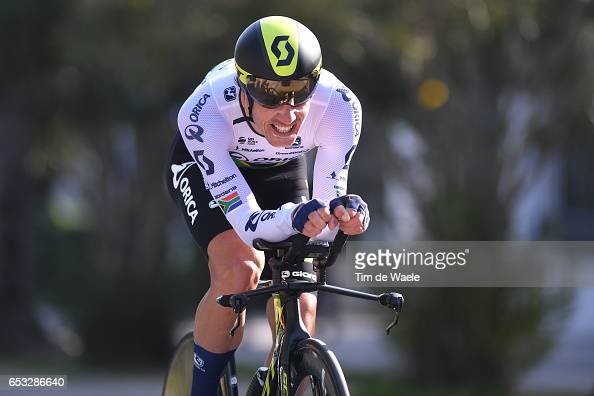 http://media.gettyimages.com/photos/cycling-52nd-tirrenoadriatico-2017-stage-7-daryl-impey-san-benedetto-picture-id653286640?s=594x594