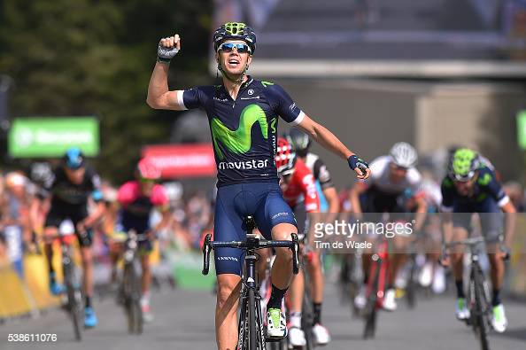 http://media.gettyimages.com/photos/cycling-68th-criterium-du-dauphine-2016-stage-2-arrival-jesus-herrada-picture-id538611076?s=594x594