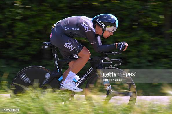 http://media.gettyimages.com/photos/cycling-69th-criterium-du-dauphine-2017-stage-4-michal-kwiatkowski-la-picture-id693506678?s=594x594