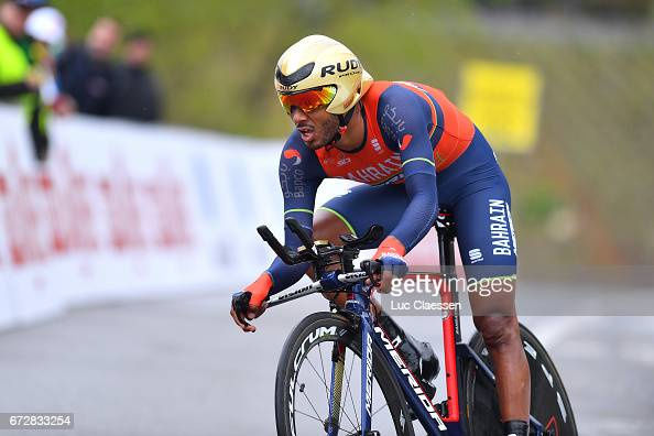 http://media.gettyimages.com/photos/cycling-71st-tour-de-romandie-2017-prologue-tsgabu-grmay-aigle-aigle-picture-id672833254?s=594x594