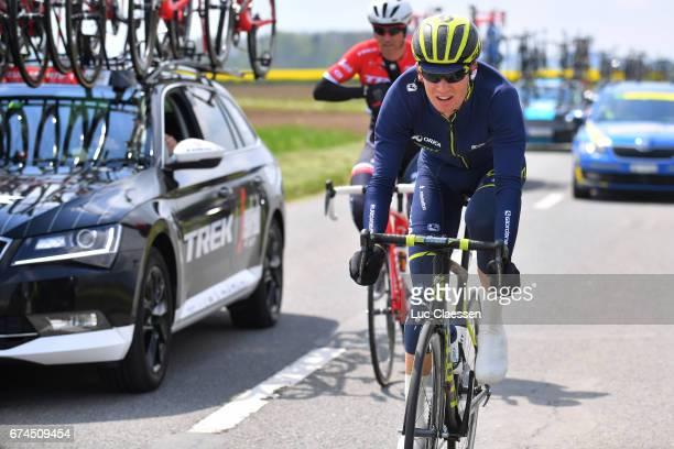 71st Tour de Romandie 2017 / Stage 3 Jack HAIG / Payerne Payerne /