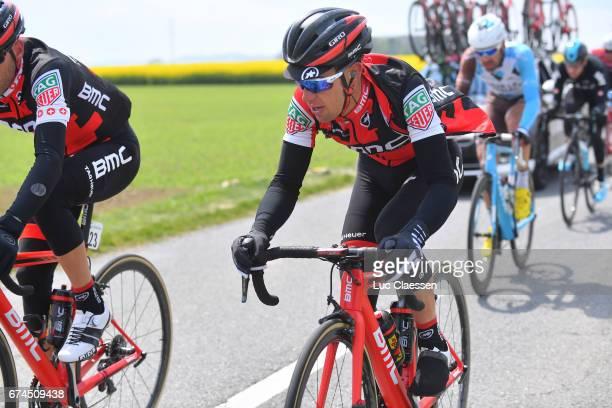 71st Tour de Romandie 2017 / Stage 3 Richie PORTE / Payerne Payerne /