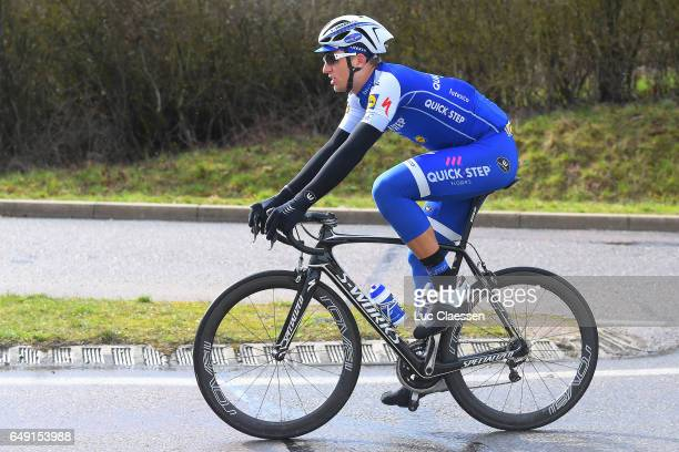 75th Paris Nice 2017 / Stage 3 Marcel KITTEL / Chablis ChalonsurSaone /