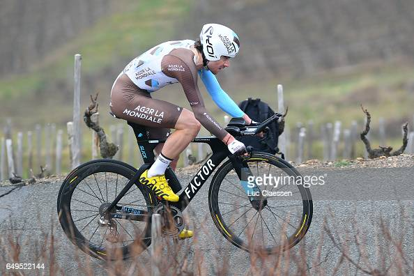 http://media.gettyimages.com/photos/cycling-75th-paris-nice-2017-stage-4-pierre-roger-latour-beaujeu-mont-picture-id649522144?s=594x594