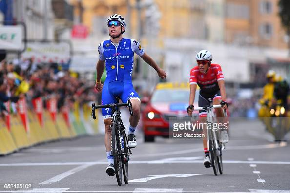 Image result for paris nice 2017 de la cruz