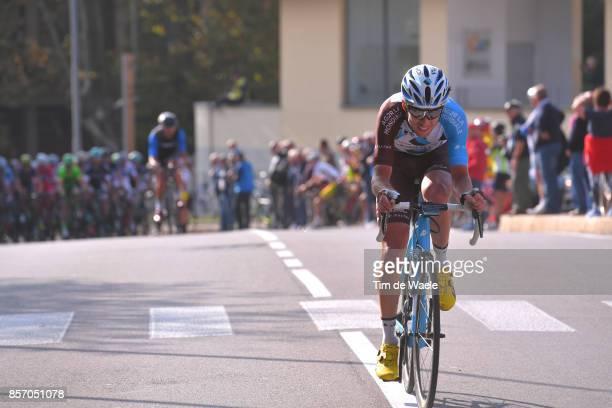 97th Tre Valli Varesine 2017 Pierre LATOUR / Saronno Varese / TVV /