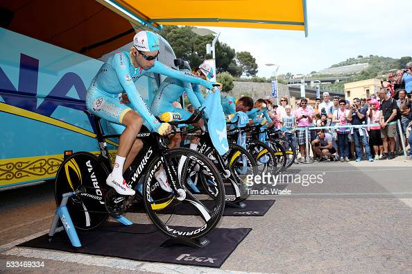 Cycling: 98th Tour of Italy 2015 / Stage 1 Pictures ...