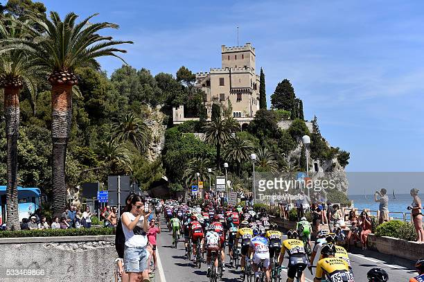 Ligure Stock Photos and Pictures