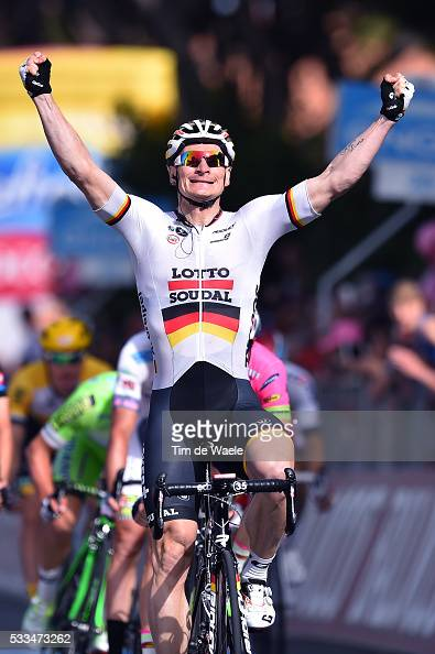 Cycling: 98th Tour of Italy 2015 / Stage 6 Pictures ...